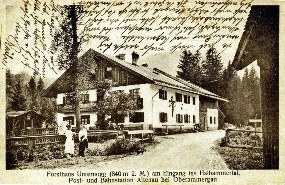forsthaus-unternogg-gel-1919
