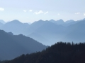 ausblick-ammergebirge-2