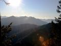 ausblick-ammergebirge-8
