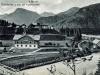 ak-vorderriss-1907