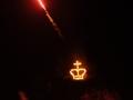 krone-mit-leuchtkugel