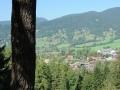 oberammergau-blick-vom-osterbichl-mit-passionspielhaus