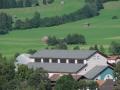 passionspielhaus-vom-osterbichl