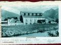 passionstheater-1900-1