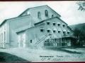 passionstheater-1900-2
