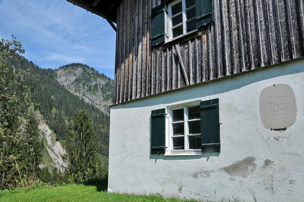 3-2-vorderriss-forsthaus-thoma-rueckseite