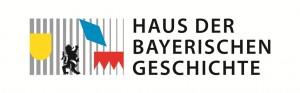 Projektpartner - Haus der Bayerischen Geschichte
