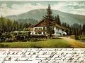 forsthaus-unternogg-gel-1900