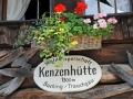 7-kenzenhuette-schild-2