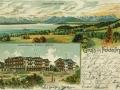 ak-feldafing-hotel-strauch-gel-1905_bearb
