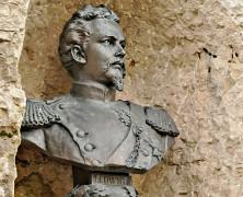 Ludwig II.-Quiz