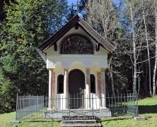 Halbammerhütte