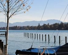 Die Seeshaupter Post