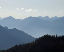 Bergresidenzen
