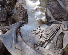 Ludwig-Denkmal