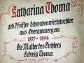 vorderriss-gasthaus-post-katharina-thoma-tafel-bearbeitet