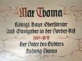 vorderriss-gasthaus-post-max-thoma-tafel