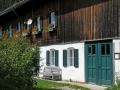 3-1-2-vorderriss-forsthaus-detail