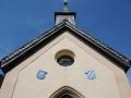 4-2-vorderriss-kapelle-detail
